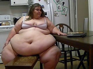 bigfatchicks ssbbw